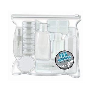 Travel Kit