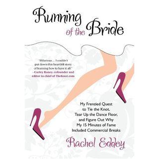 Running of the Bride