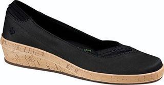 Grasshopper Womens Slip on Shoes