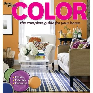 Color the Complete Guide for your home