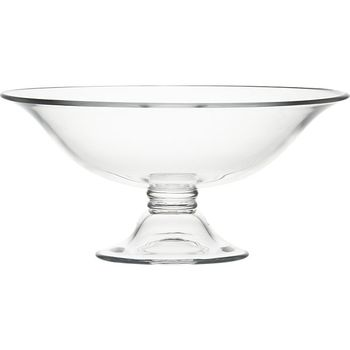Charleston-14.75-centerpiece-bowl
