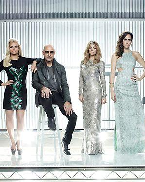 The cheap diva frugal fashion - Fashion diva tv ...