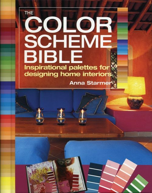 Color Scheme Bible