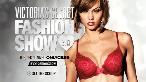 VS fashion-show-homepage