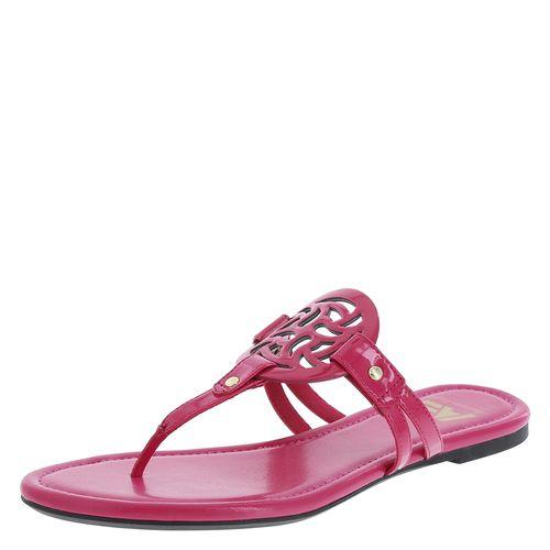Women's Wink Flat Sandal