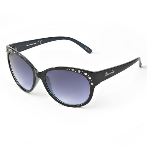 Unionbay Cat's-Eye Sunglasses - Women
