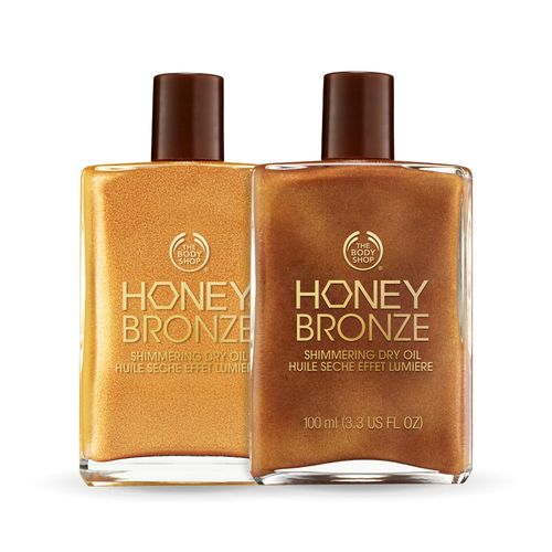 Honey-bronze-shimmering-dry-oil_m_l