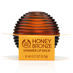 Honey-bronze-shimmer-lip-balm_m_l