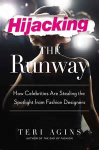 Hijacking the Runway Book image