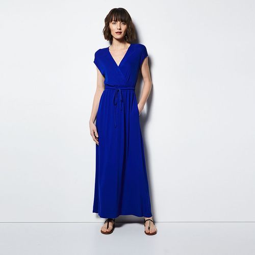 Milly for DesignNation Maxi Dress