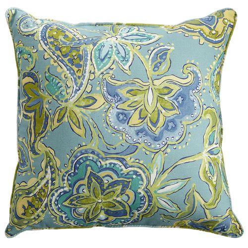Loftonaire Pillow
