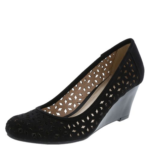 Women's Hartley Wedge