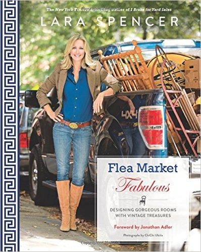 Flea Market Fabulous