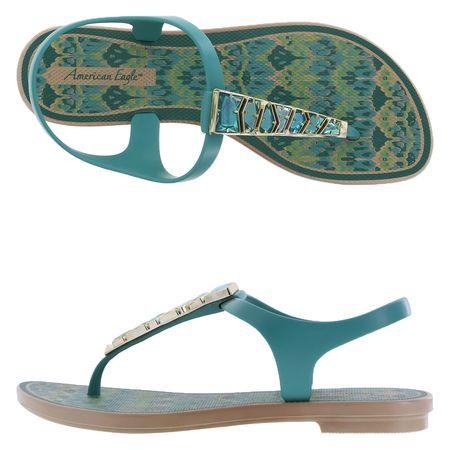 Womens Simba sandal Payless