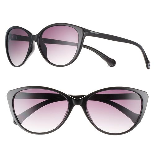 Converse Chuck Taylor Cat's-Eye Women's Sunglasses