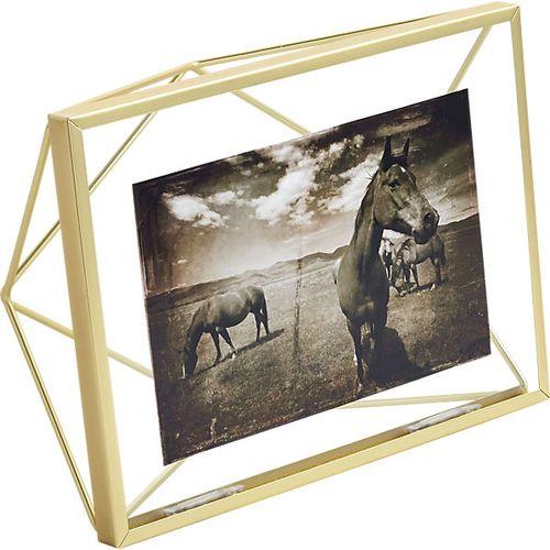 Prisma 4x6 frame