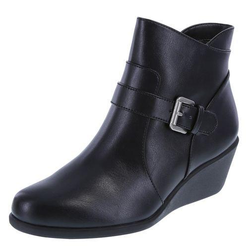Virgil comfort boot