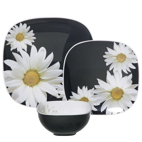 When It Comes To Home Decor Every Thing S Coming Up Daisies This Spring The Humble Daisy Is Capturing Style Spotlight On Everything From Dishes