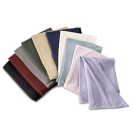 Bamboo And Beech Add Comfort To Sheets Pure Jersey From Bed 2