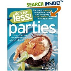 Do_it_for_less_parties