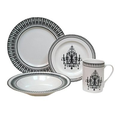 Chandelier_16pc_dinnerware_set_4999
