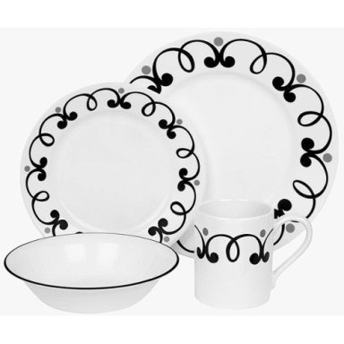 Corelle_lifestyles_16pc_dinnerware_